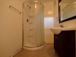 Photo 12: 1211 52 Street in Edmonton: Zone 29 House for sale : MLS®# E4170513