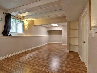 Photo 15: 1211 52 Street in Edmonton: Zone 29 House for sale : MLS®# E4170513