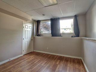Photo 18: 1211 52 Street in Edmonton: Zone 29 House for sale : MLS®# E4170513