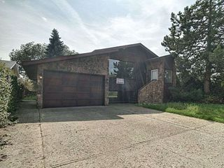Photo 1: 1211 52 Street in Edmonton: Zone 29 House for sale : MLS®# E4170513