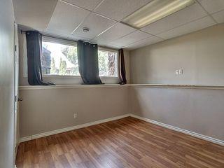 Photo 17: 1211 52 Street in Edmonton: Zone 29 House for sale : MLS®# E4170513