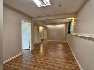 Photo 16: 1211 52 Street in Edmonton: Zone 29 House for sale : MLS®# E4170513