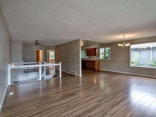 Photo 7: 1211 52 Street in Edmonton: Zone 29 House for sale : MLS®# E4170513