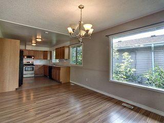 Photo 4: 1211 52 Street in Edmonton: Zone 29 House for sale : MLS®# E4170513