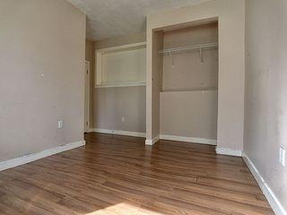 Photo 14: 1211 52 Street in Edmonton: Zone 29 House for sale : MLS®# E4170513