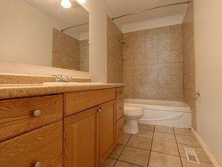 Photo 11: 1211 52 Street in Edmonton: Zone 29 House for sale : MLS®# E4170513