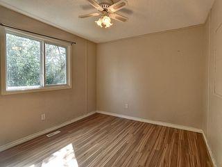 Photo 8: 1211 52 Street in Edmonton: Zone 29 House for sale : MLS®# E4170513