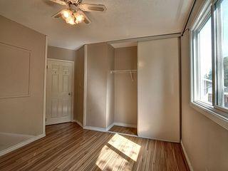 Photo 9: 1211 52 Street in Edmonton: Zone 29 House for sale : MLS®# E4170513