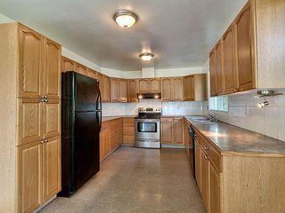 Photo 3: 1211 52 Street in Edmonton: Zone 29 House for sale : MLS®# E4170513