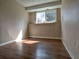 Photo 13: 1211 52 Street in Edmonton: Zone 29 House for sale : MLS®# E4170513