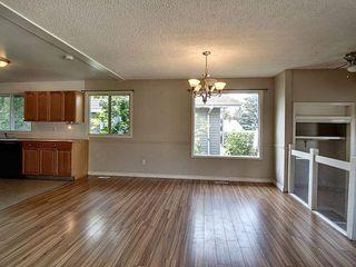 Photo 5: 1211 52 Street in Edmonton: Zone 29 House for sale : MLS®# E4170513