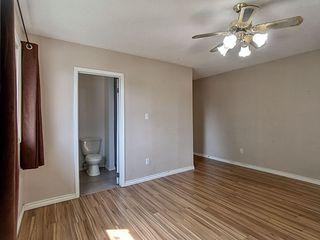 Photo 10: 1211 52 Street in Edmonton: Zone 29 House for sale : MLS®# E4170513