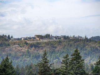 Photo 11: 516 2745 Veterans Memorial Pkwy in VICTORIA: La Mill Hill Condo Apartment for sale (Langford)  : MLS®# 823706