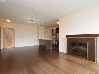 Photo 13: 516 2745 Veterans Memorial Pkwy in VICTORIA: La Mill Hill Condo Apartment for sale (Langford)  : MLS®# 823706