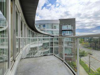 Photo 10: 516 2745 Veterans Memorial Pkwy in VICTORIA: La Mill Hill Condo Apartment for sale (Langford)  : MLS®# 823706