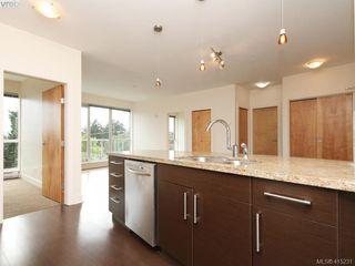 Photo 3: 516 2745 Veterans Memorial Pkwy in VICTORIA: La Mill Hill Condo Apartment for sale (Langford)  : MLS®# 823706