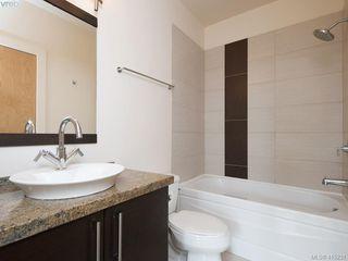 Photo 8: 516 2745 Veterans Memorial Pkwy in VICTORIA: La Mill Hill Condo Apartment for sale (Langford)  : MLS®# 823706