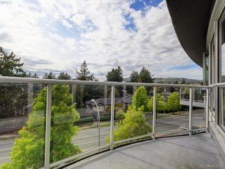 Photo 9: 516 2745 Veterans Memorial Pkwy in VICTORIA: La Mill Hill Condo Apartment for sale (Langford)  : MLS®# 823706