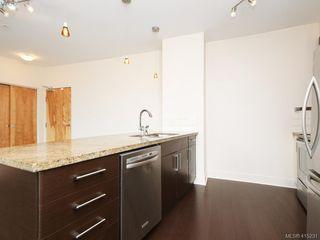 Photo 6: 516 2745 Veterans Memorial Pkwy in VICTORIA: La Mill Hill Condo Apartment for sale (Langford)  : MLS®# 823706