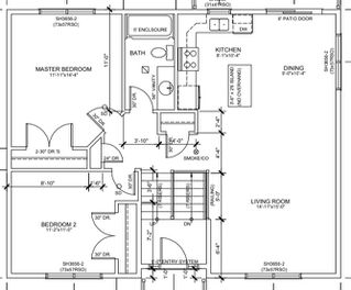 Photo 2: 366 140 Edgett Drive in Lucasville: 21-Kingswood, Haliburton Hills, Hammonds Pl. Residential for sale (Halifax-Dartmouth)  : MLS®# 201921777