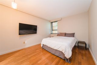 """Photo 14: 104 1435 NELSON Street in Vancouver: West End VW Condo for sale in """"The Westport"""" (Vancouver West)  : MLS®# R2412378"""