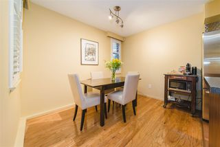 """Photo 12: 104 1435 NELSON Street in Vancouver: West End VW Condo for sale in """"The Westport"""" (Vancouver West)  : MLS®# R2412378"""