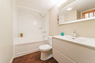 """Photo 13: 104 1435 NELSON Street in Vancouver: West End VW Condo for sale in """"The Westport"""" (Vancouver West)  : MLS®# R2412378"""