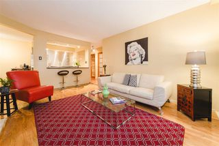 """Photo 8: 104 1435 NELSON Street in Vancouver: West End VW Condo for sale in """"The Westport"""" (Vancouver West)  : MLS®# R2412378"""