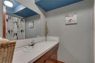 Photo 20: 3116 BLAKISTON Drive NW in Calgary: Brentwood Detached for sale : MLS®# C4272947