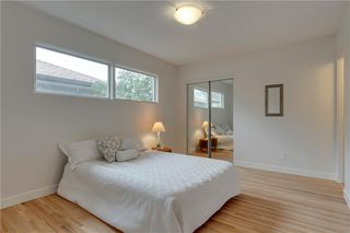 Photo 13: 3116 BLAKISTON Drive NW in Calgary: Brentwood Detached for sale : MLS®# C4272947