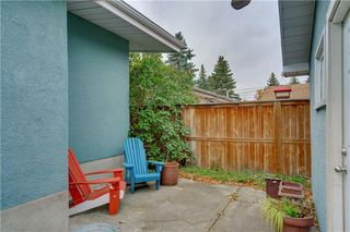 Photo 24: 3116 BLAKISTON Drive NW in Calgary: Brentwood Detached for sale : MLS®# C4272947