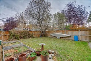 Photo 25: 3116 BLAKISTON Drive NW in Calgary: Brentwood Detached for sale : MLS®# C4272947