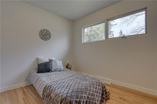 Photo 11: 3116 BLAKISTON Drive NW in Calgary: Brentwood Detached for sale : MLS®# C4272947