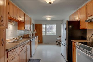 Photo 7: 3116 BLAKISTON Drive NW in Calgary: Brentwood Detached for sale : MLS®# C4272947