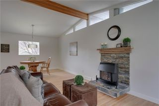 Photo 2: 3116 BLAKISTON Drive NW in Calgary: Brentwood Detached for sale : MLS®# C4272947
