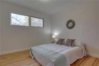 Photo 10: 3116 BLAKISTON Drive NW in Calgary: Brentwood Detached for sale : MLS®# C4272947