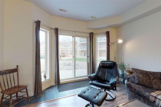 Photo 18: 125 4304 139 Avenue in Edmonton: Zone 35 Condo for sale : MLS®# E4179250