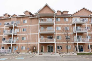 Photo 2: 125 4304 139 Avenue in Edmonton: Zone 35 Condo for sale : MLS®# E4179250