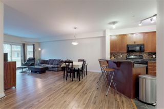 Photo 1: 125 4304 139 Avenue in Edmonton: Zone 35 Condo for sale : MLS®# E4179250