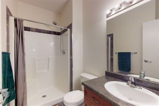 Photo 16: 125 4304 139 Avenue in Edmonton: Zone 35 Condo for sale : MLS®# E4179250