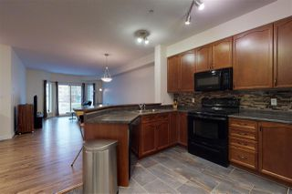 Photo 4: 125 4304 139 Avenue in Edmonton: Zone 35 Condo for sale : MLS®# E4179250