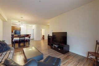 Photo 10: 125 4304 139 Avenue in Edmonton: Zone 35 Condo for sale : MLS®# E4179250