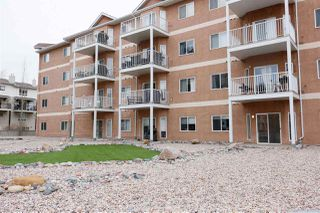 Photo 3: 125 4304 139 Avenue in Edmonton: Zone 35 Condo for sale : MLS®# E4179250