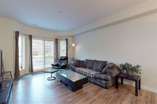 Photo 9: 125 4304 139 Avenue in Edmonton: Zone 35 Condo for sale : MLS®# E4179250