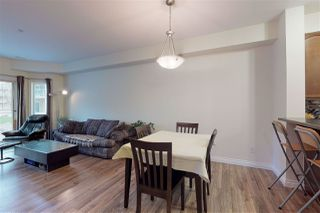 Photo 7: 125 4304 139 Avenue in Edmonton: Zone 35 Condo for sale : MLS®# E4179250