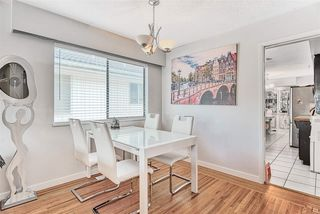 Photo 12: 2142 E 49TH Avenue in Vancouver: Killarney VE House for sale (Vancouver East)  : MLS®# R2419645