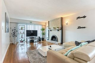 Photo 10: 2142 E 49TH Avenue in Vancouver: Killarney VE House for sale (Vancouver East)  : MLS®# R2419645