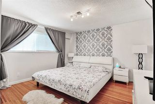Photo 17: 2142 E 49TH Avenue in Vancouver: Killarney VE House for sale (Vancouver East)  : MLS®# R2419645