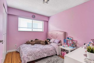 Photo 19: 2142 E 49TH Avenue in Vancouver: Killarney VE House for sale (Vancouver East)  : MLS®# R2419645