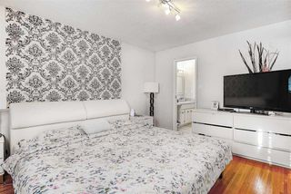 Photo 18: 2142 E 49TH Avenue in Vancouver: Killarney VE House for sale (Vancouver East)  : MLS®# R2419645